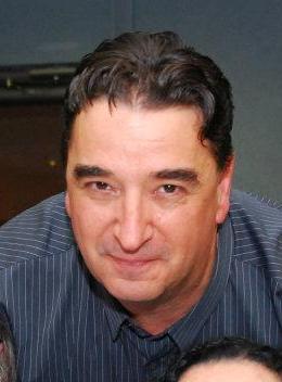 Dr. Bakish Yosef