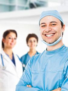 מרפאות רופאים