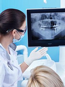 מרפאות שיניים מתקדמות
