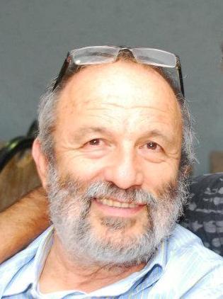 Dr. Finkelstein Melvin