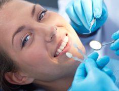 השתלות השיניים